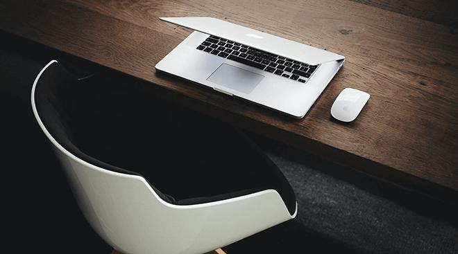 Plugin Wordpress Page Builder
